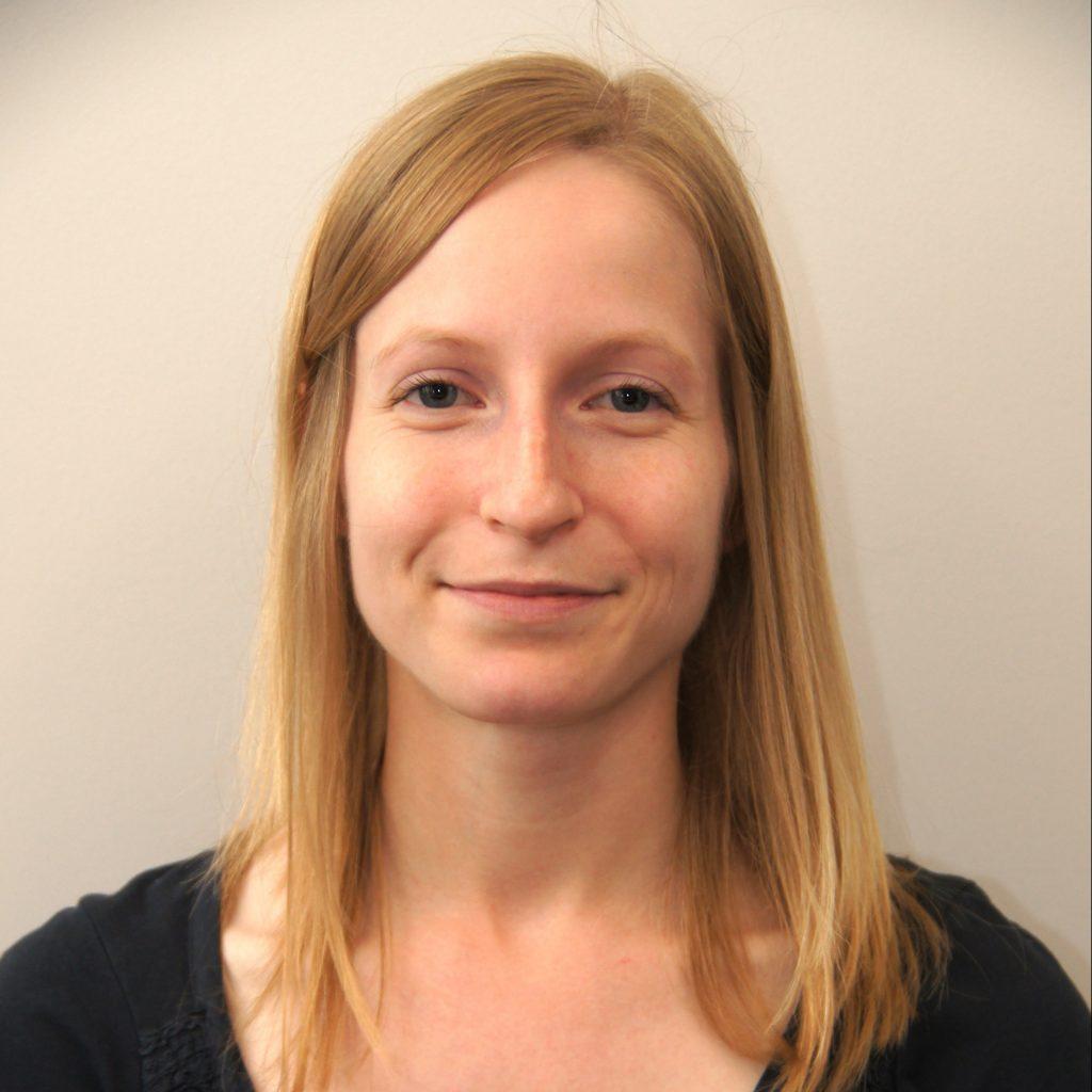 Dr. Emily Berzitis